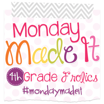 http://4thgradefrolics.blogspot.com/2014/06/monday-made-it-summer-week-4.html