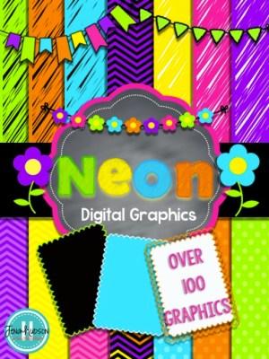 http://www.teacherspayteachers.com/Store/Jena-Hudson-At-Sew-Much-Music