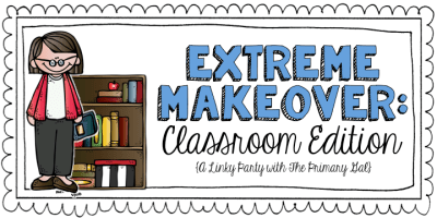 http://theprimarygal.blogspot.com/2014/08/extreme-makeover-classroom-edition.html