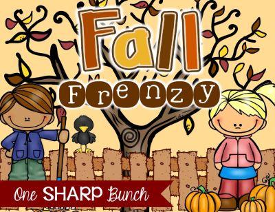 http://www.teacherspayteachers.com/Product/Fall-Frenzy-Math-Literacy-MORE-Common-Core-955873