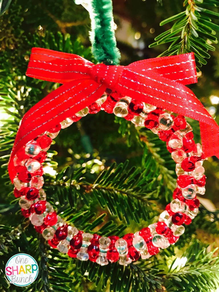 Keep your little reindeer distanced, yet engaged, and your classroom Christmas party well-managed with these social distancing Christmas party ideas for the classroom, including Christmas crafts, Christmas games and Christmas treats! These no contact Christmas party activities are sure to be a jolly old time this winter! #winter #christmasparty #christmaspartyideas #classroomchristmasparty #diychristmas #diychristmasparty #christmascrafts #christmasgames #christmastreats #winteractivities #winterparty
