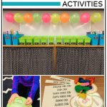 Celebrate the end of the school year with these engaging end of the year activities, including end of the year countdown, end of the year theme days, end of the year student gift ideas, end of the year awards ceremony, end of the year memory books and many more! These memorable end of the year countdown activities will help keep the behavior at a minimum and your students engaged until the very last day of school!