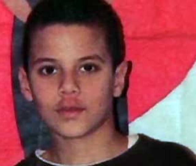 Jaheem Herrera Age  Committed Suicide After Severe Bullying