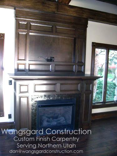 wangsgard+construction+012