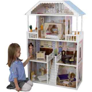 how to make barbie furniture. Barbie Would Just Have To Stay Out Of Heels, And Lose A Little Weight. We Were Going Make That Matching Furniture Work. How O