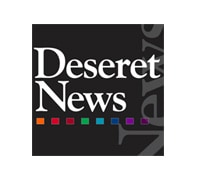 deseret-news-logo