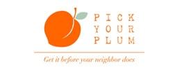 pickyourplum-logo