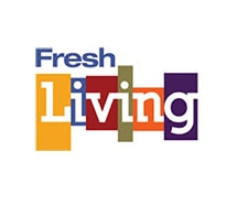 fresh-living-logo
