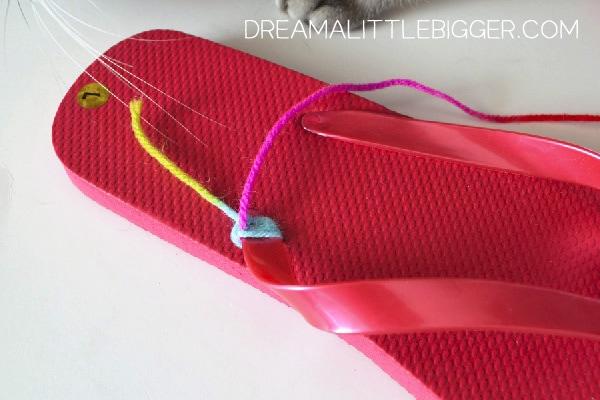 000-yarn-flip-flops-dream-a-little-bigger