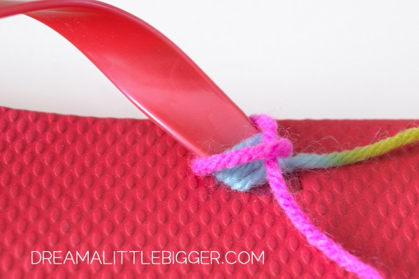 003-yarn-flip-flops-dream-a-little-bigger