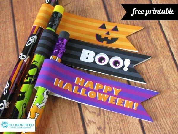 Halloween_Flags_1