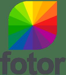 Fotor-logo