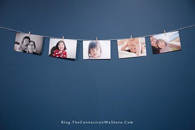display-photos-2