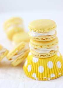 lemon-macarons_6