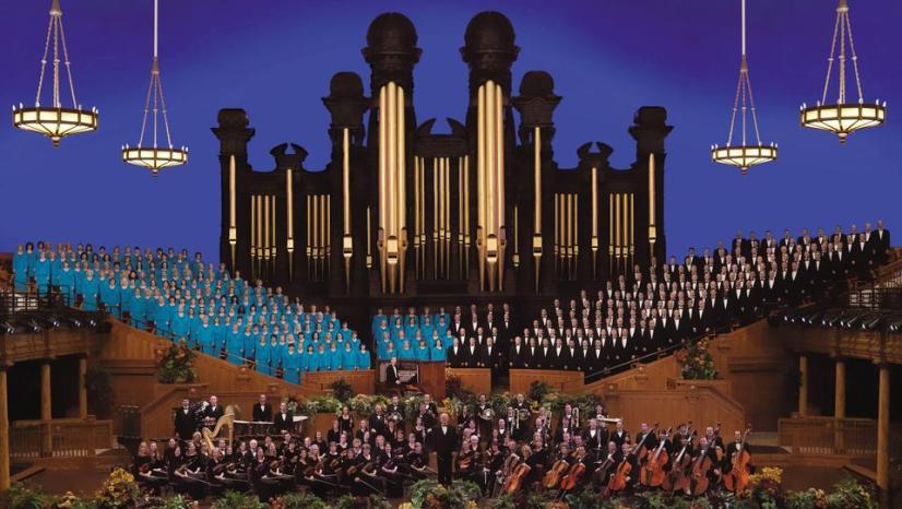 mormon-tabernacle-choir-background-blue