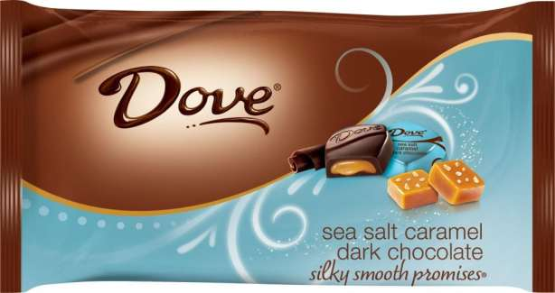 Dove_SeaSalt