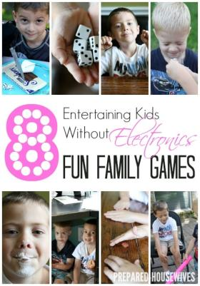 no-electronics-fun-family-games