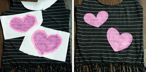 Tshirt-Bag-steps-7&8
