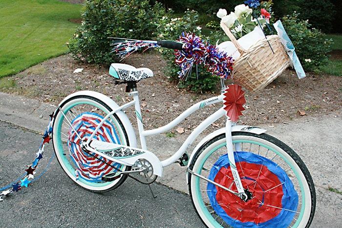 patrioticbike5web