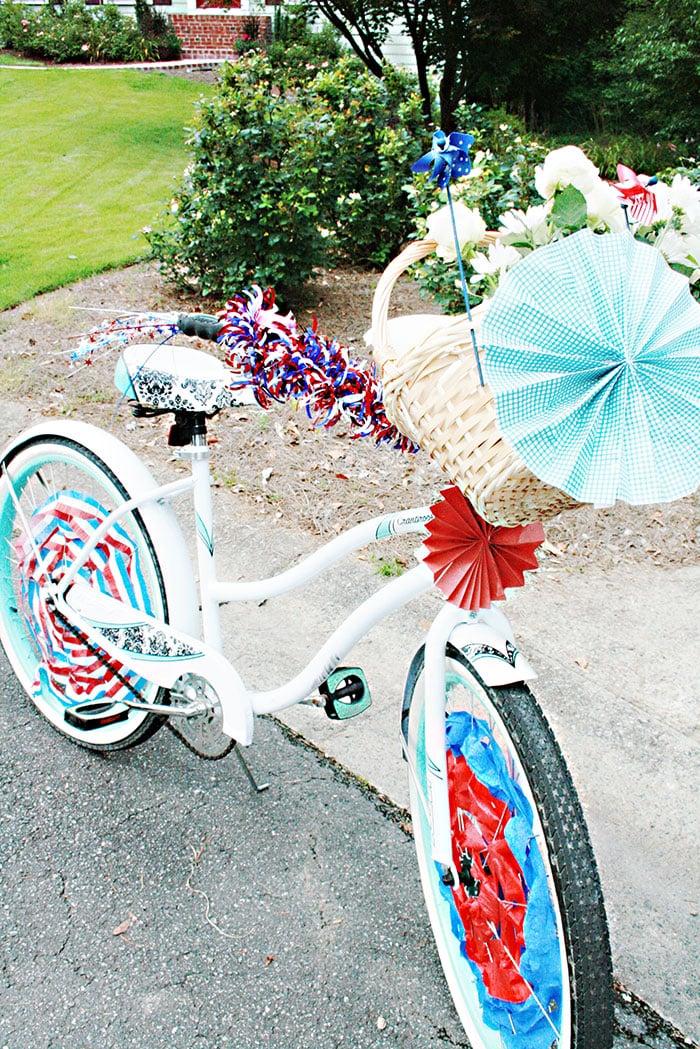 patrioticbike6web