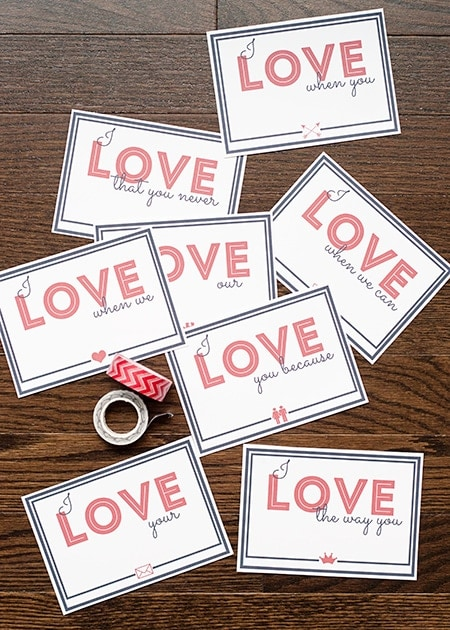 Printable-Love-Notes