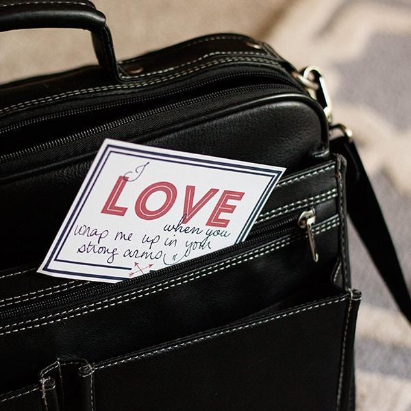 briefcase-love-note