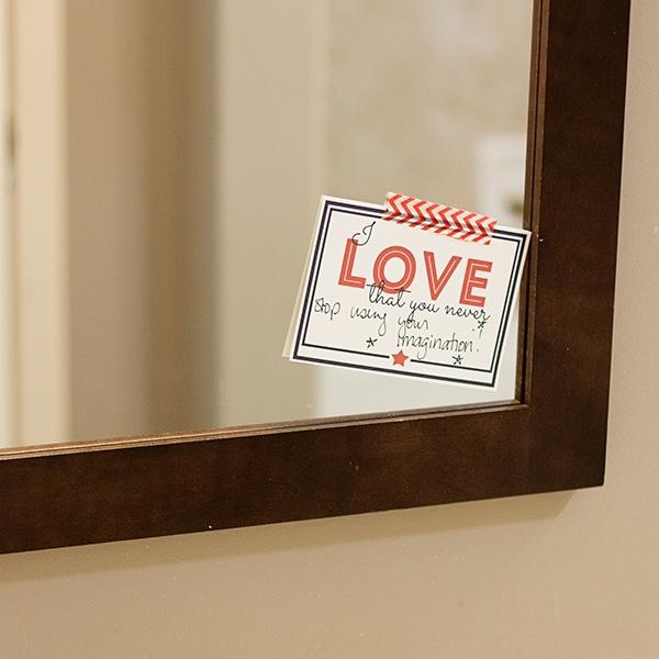 mirror-love-note