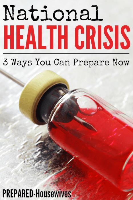preparing-for-national-health-crisis