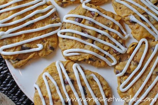 pumpkin+cookies+017+copy