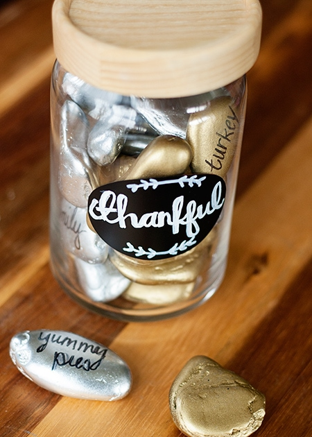 thankful-jar