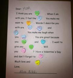 3rd Grade Valentine's Day Class Party ~ 30 Ideas!! - Or so she says... [ 1200 x 896 Pixel ]