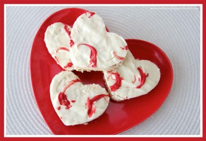 Sweet-Hearts-Rice-Krispie-Treats