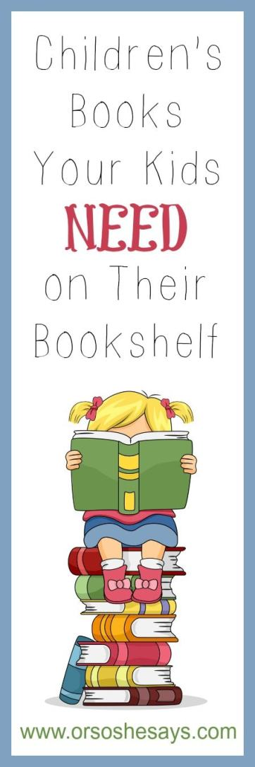 kidsbooks1