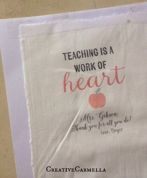 teachergift2