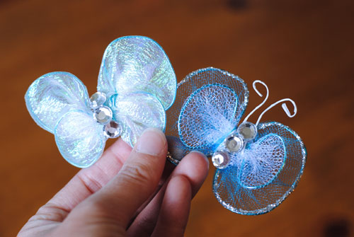 finishedbutterflies