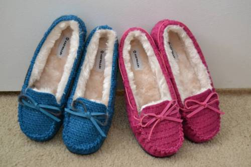3 Fun Family Shoe Traditions Your Kids Will Love Or So