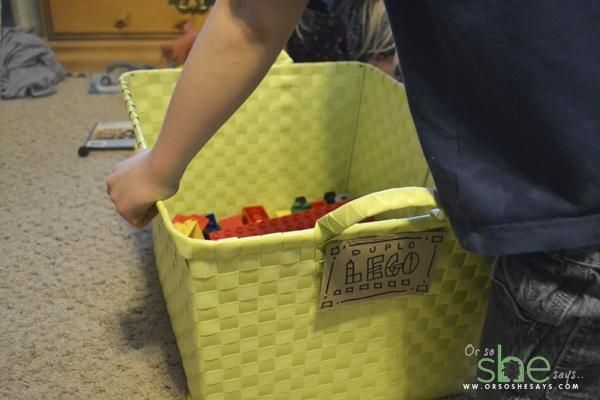 pick-up-toys-lego-box