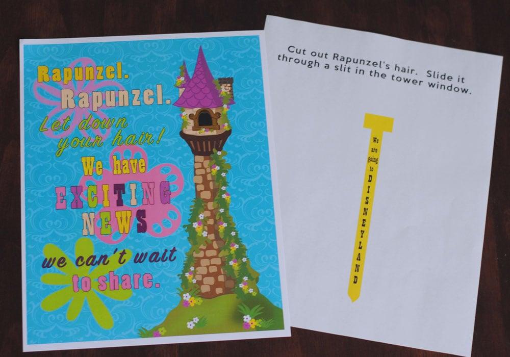free-tangled-printable-prints