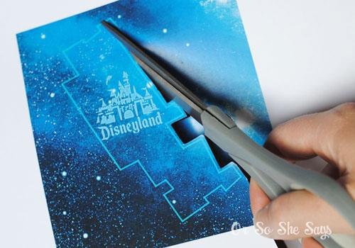 star-wars-vacation-printable-cut