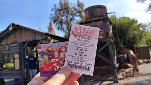 Disneyland is always evolving and changing, and this year more so than ever! Today, we will take you through 5 of the biggest changes at Disneyland this year on www.orsoshesays.com.