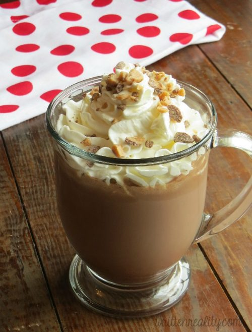 38 mouth watering hot chocolate recipes