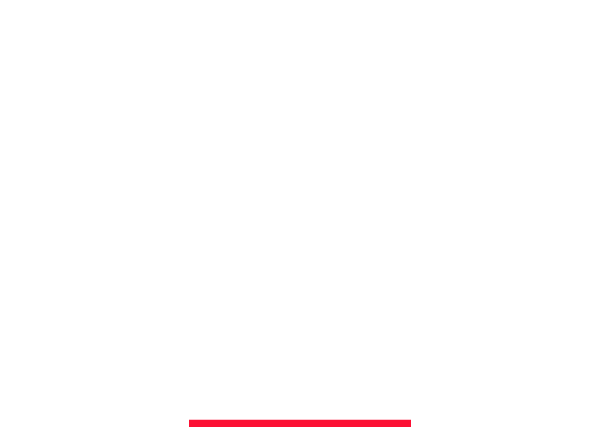 #ONESHOT Hair Awards