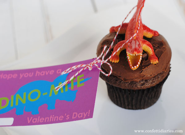 free-valentines-day-cards