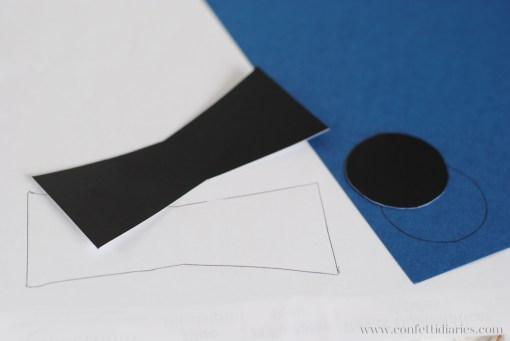 tracetemplate