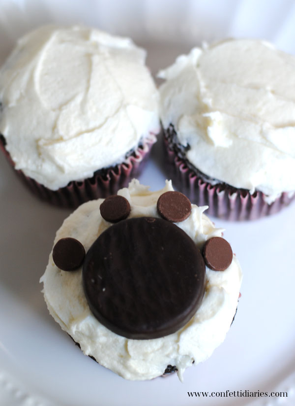 chocolatechipsoncupcake