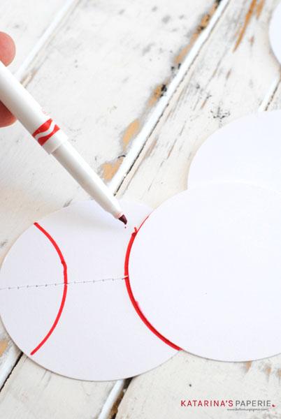 makebaseballmarksoncircles