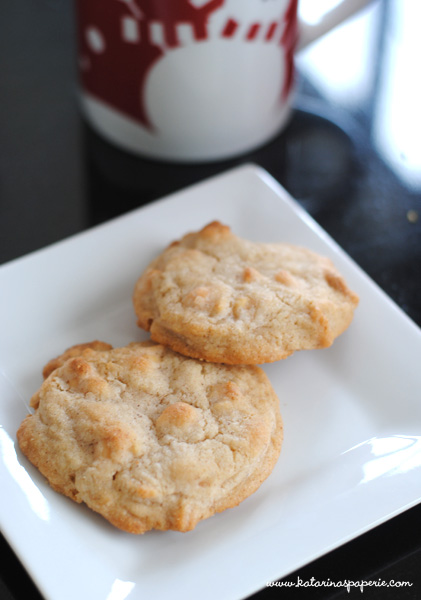 snickerdoodle-cookie