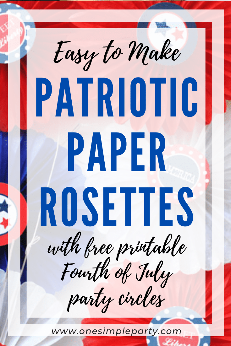 It's just a photo of Free Printable Patriotic Invitations with red white