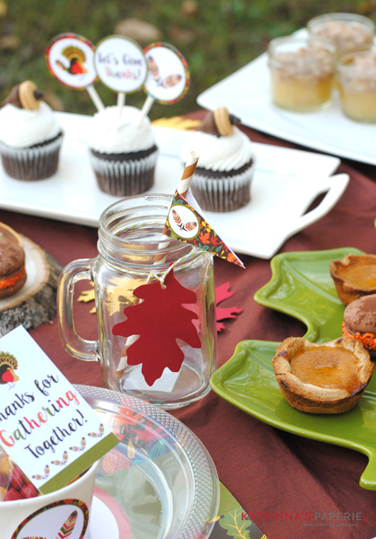 Thanksgivingtablesetting2