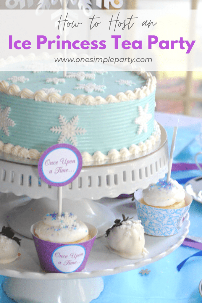 ice-princess-birthday-party